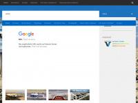 zeelandlive.nl
