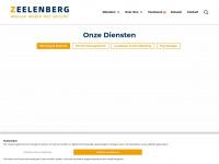 zeelenberg.nl