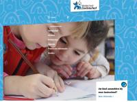 zeelsterhof.nl