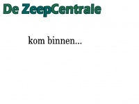 zeepcentrale.nl