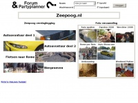 zeepoog.nl