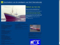 zeeslepers.nl