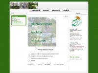 zeeuws-knoopje.nl