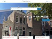 zeeuwsarchief.nl