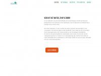 zeeuwseoesters.nl