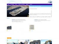 Zeeuwsevisveilingen.nl - Zeeuwse Visveiling NV Vlissingen, Breskens, Vis, Visserij, Dagprijzen, Aanvoerverwachting