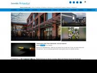 Home - hét Nieuws uit Zeewolde: nieuws krant Zeewolde Actueel