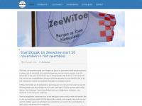ZeeWiToe | Kanovereniging uit Bergen op Zoom