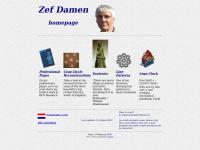 zefdamen.nl
