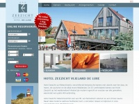 zeezichtvlieland.nl