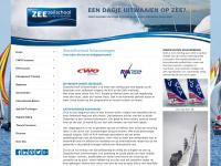 zeezeilschool.nl