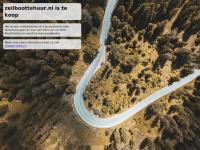 zeilboottehuur.nl