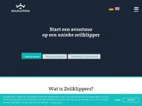 zeilklippers.nl