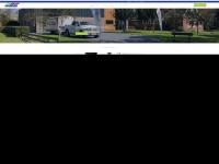 zeilmakerijbrouwers.nl
