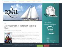 zeilschiphuren.nl
