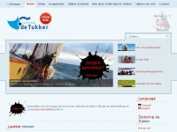 zeilschipdetukker.nl