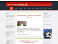 zeistermagazine.nl