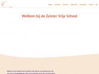 zeistervrijeschool.nl