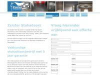 zeisterstukadoors.nl