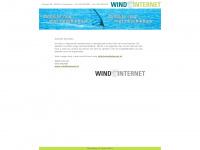 zeinstraboomverzorging.nl