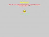 zekerslagen.nl