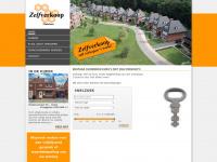 Home          - Zelfverkoop