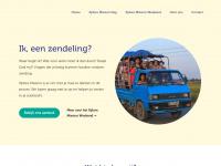 Xploremission.nl - XPLORE MISSION – X-plore Mission