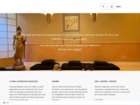 zentrum.nl
