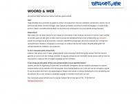 zesvoetvier.nl