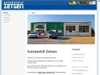 zetsen.nl