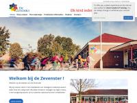 Basisschool de Zevenster - Denekamp