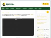 zevenwolden.nl