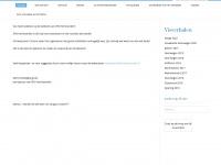 zhvhetnoorden.nl