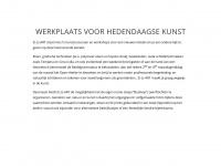 zi-zz-art.nl