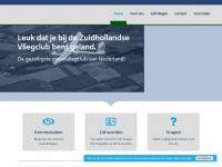 zhvc.nl