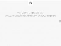 zidewinde.nl