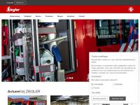zieglerbrandweertechniek.nl