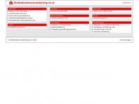 ziektekostenverzekering-nl.nl
