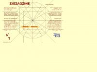 zigzagzine.nl