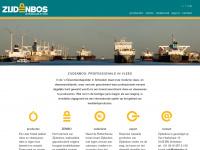 Zijdenbos.nl - Zijdenbos professionals in meat