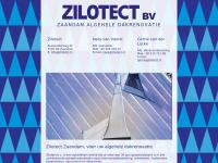 zilotect.nl