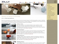 zillydesign.nl