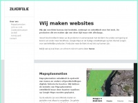 zilverfolie.nl