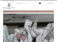 Zilverenedelsteensieraden.nl - Zilveren Edelsteen Sieraden handgemaakte sieraden