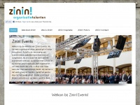 zininevents.nl