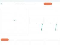 Zinkunie.nl - Zinkunie - Zinkunie B.V.
