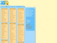 ZiQ.nl - Jouw startpunt voor gratis spellen en games!