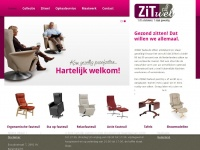 zitwel.nl