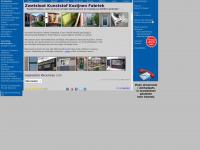 zkkf.nl