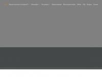 zkkozijnenbv.nl
